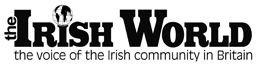 The Irish World